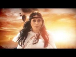 Within Temptation – And We Run ft. Xzibit – YouTube