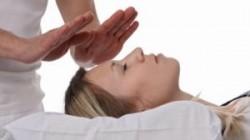 Alternative Medicine Kills | NeuroLogica Blog
