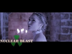 BEAST IN BLACK – Blind And Frozen (OFFICIAL VIDEO) – YouTube
