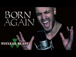 BEAST IN BLACK – Born Again (OFFICIAL LYRIC VIDEO) – YouTube