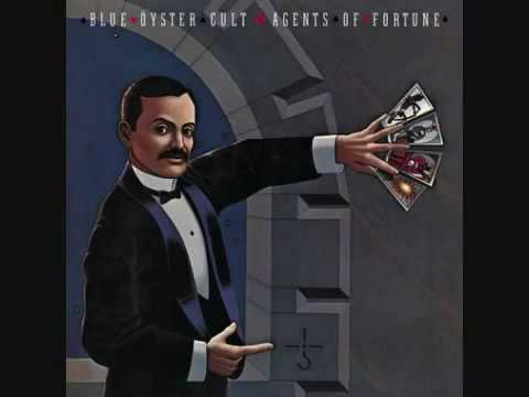 Blue Oyster Cult – (Don't Fear) The Reaper 1976 [Studio Version]cowbell link in description – YouTube