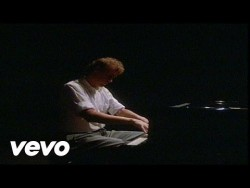 Bruce Hornsby, The Range – The Way It Is (Video Version) – YouTube