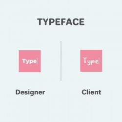 11 Differences Between Designers And Clients Show Why They Will Never Understand Each Other | Bo ...