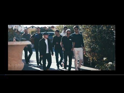 Ed Sheeran – Perfect Symphony (with Andrea Bocelli) – YouTube