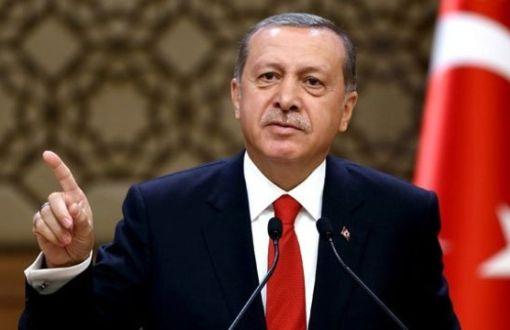 Erdoğan: Kılıçdaroğlu Will Pay for His Actions – english