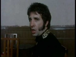 Flying Pickets – Only You – YouTube