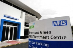 GPs in Bristol urged to encourage patients to pay to beat NHS waiting lists for routine operatio ...