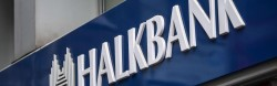 Halkbank is not bound by U.S. sanctions, lawyer says | Ahval