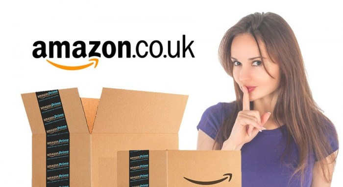 10 'hidden' Amazon pages that will save you money – 10ways.com – 10 ways to have more money
