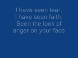 James Blunt – Cry lyrics – YouTube