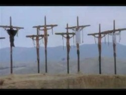 Monty Python – Always Look on the Bright Side of Life – YouTube