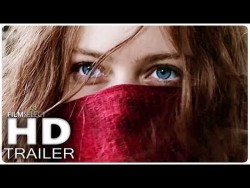 MORTAL ENGINES Trailer (2018) – YouTube