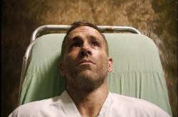 """Deadpool"" gets cancer right: Debunking the ""hero"" survivor myth, one smart-aleck joke at a time"