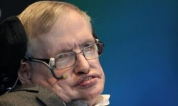 Stephen Hawking joins lawsuit aimed at foiling Hunt's NHS shake-up | Politics | The Guardian