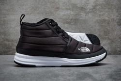The North Face NSE Traction Chukka Lite WP II | HiConsumption