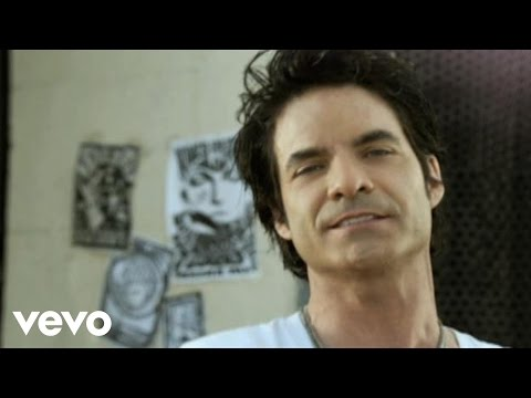 Train – Hey, Soul Sister – YouTube