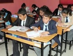 Turkey's Education Ministry prepares 'Quran program' for private schools