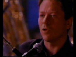 UB40 & ROBERT PALMER   I'll be your baby tonight – YouTube