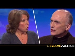 WATCH: Chris Williamson blasts BBC for 'media blackout' of Corbyn Peace Prize &#8211 ...