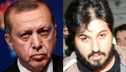 Witness in Zarrab case testifies Erdoğan was 'No. 1' in 2013 corruption probe | Turk ...