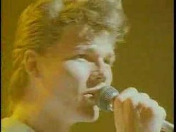 A-ha – I've been losing you – YouTube