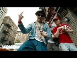 Beastie Boys – Make Some Noise – YouTube