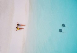 20 Best Drone Pictures Of 2017 Have Just Been Announced By Dronestagram, And They're Stunning |  ...