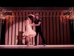 Dirty Dancing – Time of my Life (Final Dance) – High Quality HD – YouTube