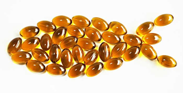 Lower risk of bowel cancer death linked to high omega 3 intake after diagnosis