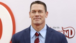 John Cena in Negotiations for 'Duke Nukem' Movie – Variety
