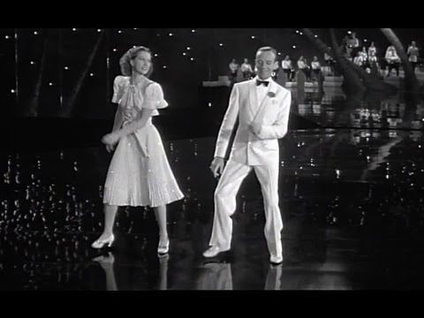 Old Movie Stars Dance to Uptown Funk – YouTube