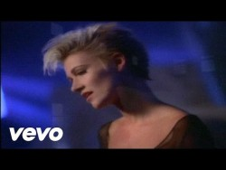 Roxette – It Must Have Been Love – YouTube