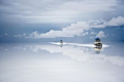 This World Rocks 27 Amazing Travel Photos That Will Infect You With The Travel Bug – This  ...
