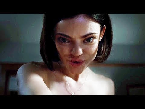Truth or Dare – Official Trailer (2018) Lucy Hale Horror Movie HD – YouTube