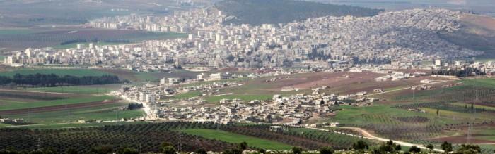 Turkey shells Kurdish positions in northern Syria – agency | Ahval