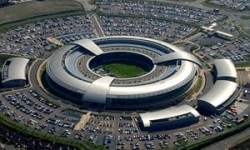 UK mass digital surveillance regime ruled unlawful | UK news | The Guardian