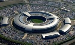 UK mass digital surveillance regime ruled unlawful | UK news | The Guardian
