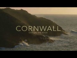 Wild Cornwall – Out on the Edge: Trailer – YouTube