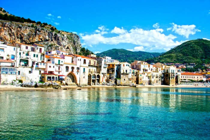 11 Places You Need to See in Italy Before They Get Too Expensive