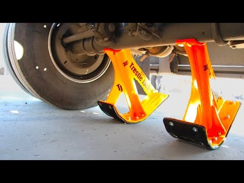 10 AMAZING CAR GADGETS – YouTube