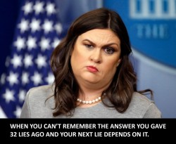 40 Brutally Hilarious Memes Mocking Trump's Team of Deplorables – The Political Punchline