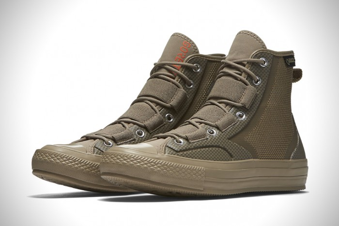 Converse Urban Utility Hiker | HiConsumption