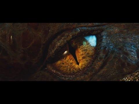 Ed Sheeran – I See Fire (Music Video) – YouTube