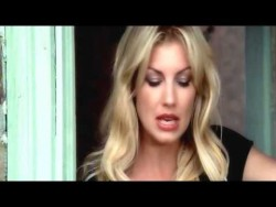 Faith Hill – There You'll Be (Pearl Harbor Theme 2001) – YouTube