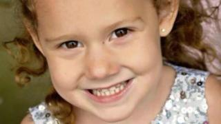 Girl aged 5 died after GP turned her away for being late – BBC News