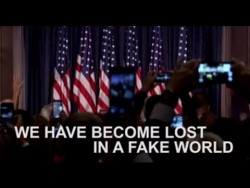 HyperNormalisation (2016) by Adam Curtis – A different experience of reality FULL DOCUMENT ...