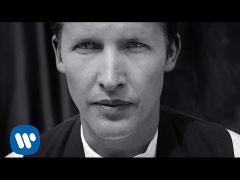 James Blunt – When I Find Love Again [Official Video] – YouTube