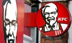 KFC was warned about switching UK delivery contractor, union says | Business | The Guardian