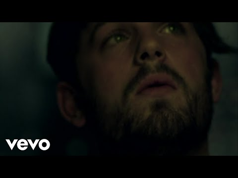 Kings Of Leon – Use Somebody (Official Video) – YouTube