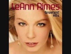 LeAnn Rimes – How Do I Live? (Greatest Hits) – YouTube
